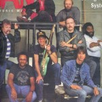 BAM 1989 cover